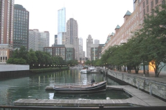 ChicagoLineArchitecturalCruises