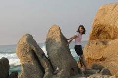 DongHae2002