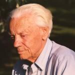 Frank Koehn 1903-2000